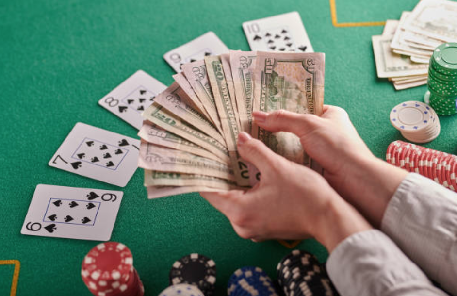 Photo of What are The Gambling Tips You should Always Remember?