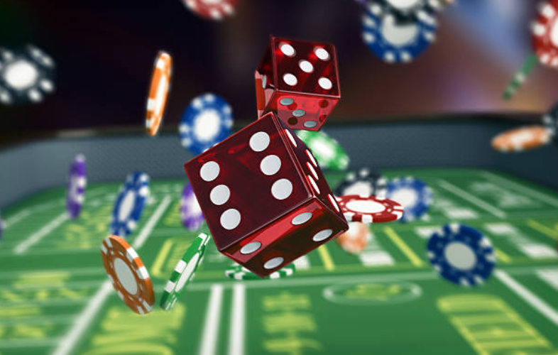 Photo of 5 Common Lies Compulsive Gamblers Tell