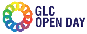 GLC Open Day