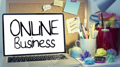 Photo of Ways To Improve Your Online Business