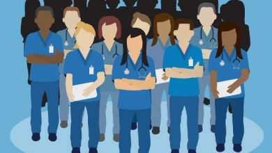 Photo of Why Are Nurses Important In Our Society?