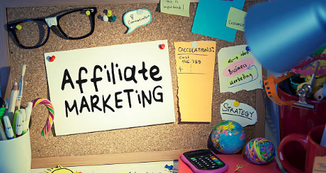 Photo of 6 Affiliate Marketing Mistakes You Should Know