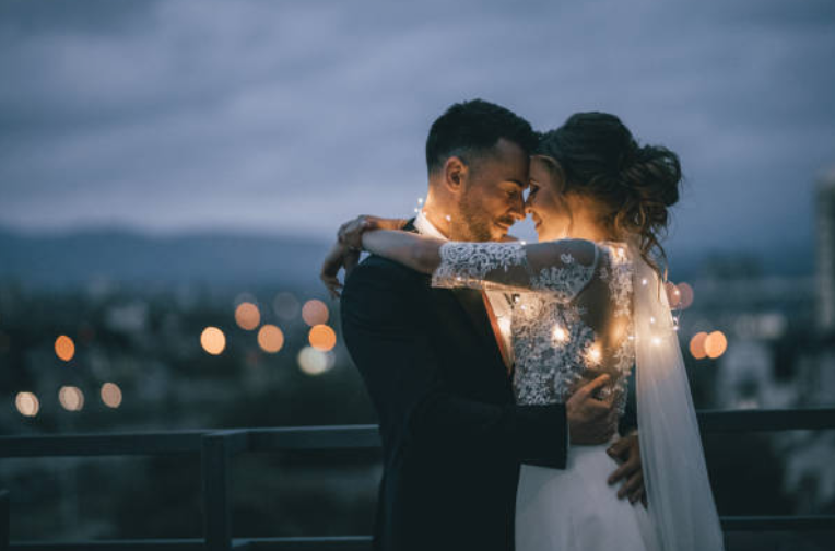 Photo of How to Plan for Your Wedding: Top 5 Tips