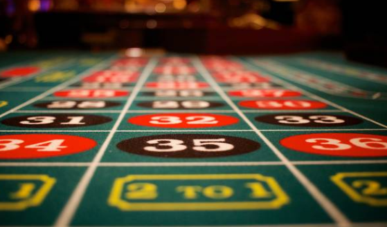 Photo of What are the Common Techniques in Gambling?