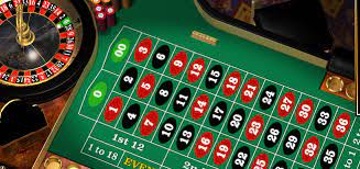Photo of Things To Know While Online Gambling