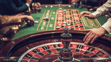 Photo of Level Up Your Poker Game With Real Casino Online Malaysia